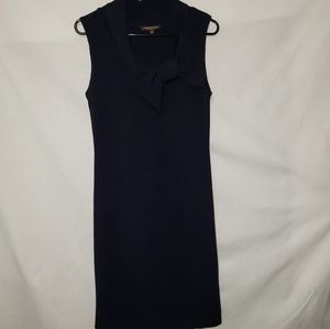 ADRIENNE VITTADINI Paige Dress